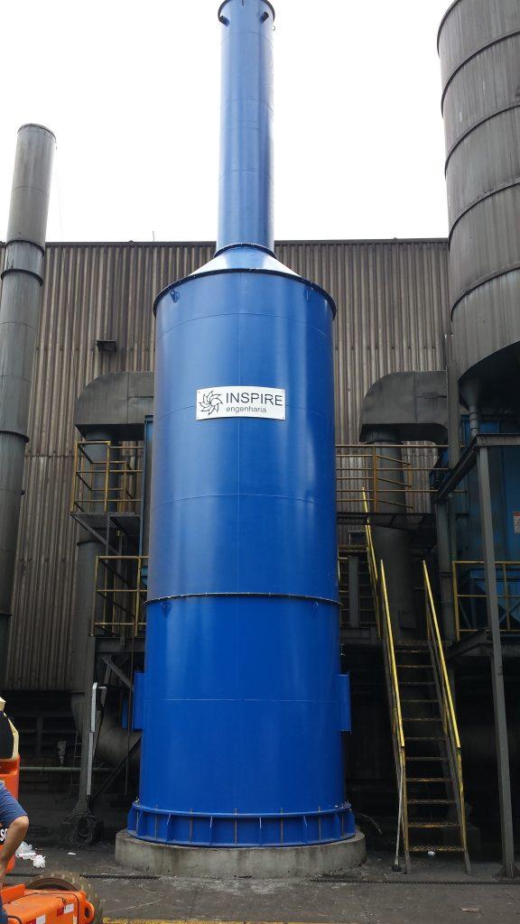 lavadores-de-gases-576x1024